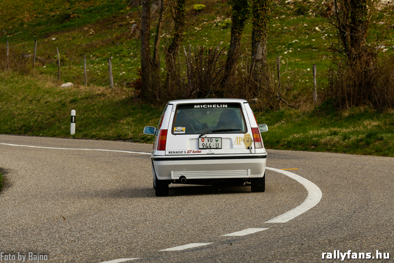RallyFans.hu-12285