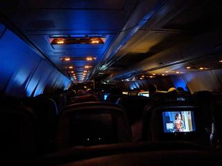 Nattflygning2 | by USAbloggen