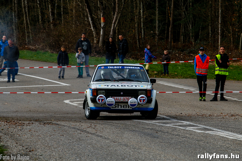 RallyFans.hu-12272