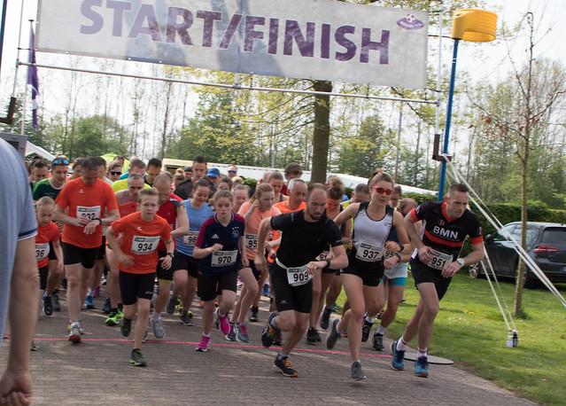 Regio72-Walk&Run2018 (35)