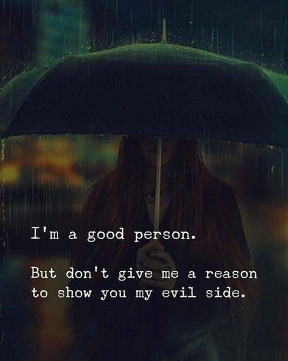 Positive Quotes Ima Good Person Positive Quotes Quota Flickr