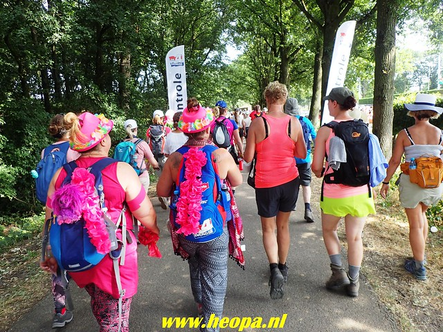 2018-07-18 2e dag Nijmegen050
