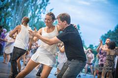 lun, 2018-07-23 20:39 - RII_1214-Salsa-danse-dance-girls-couple