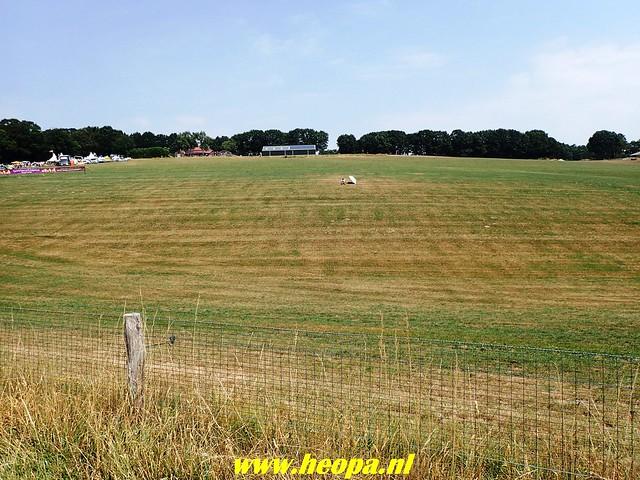 2018-07-19 3e dag Nijmegen  (119)