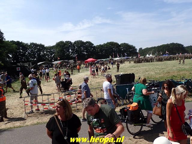2018-07-20     4e dag Nijmeegse   4 daagse (153)