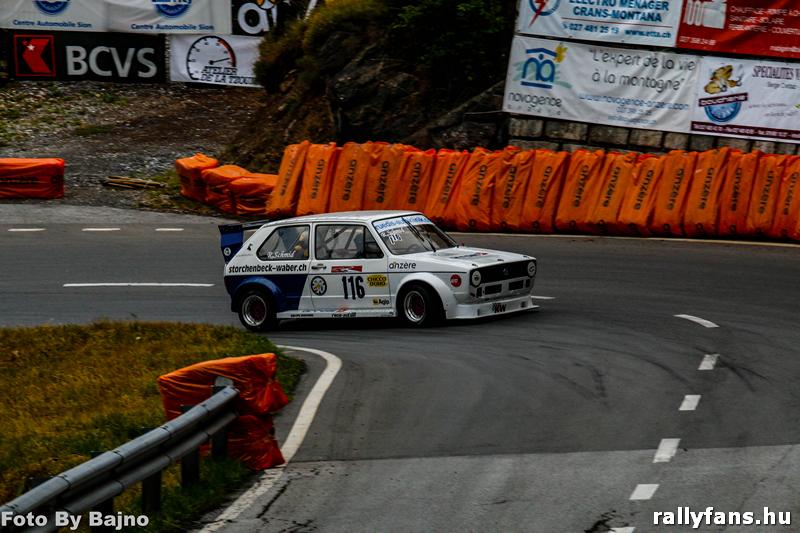 RallyFans.hu-15881