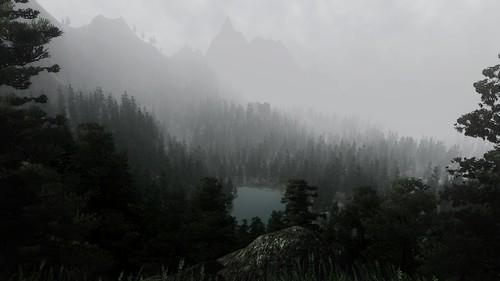 Nehrim: At Fate's Edge   by Runa Ulfgar