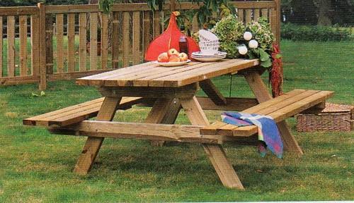 picknicktafel3