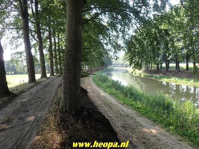 2018-08-02 Holten naar Laren (Gld)  (24)