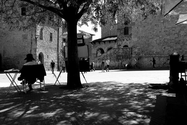 San Gimignano (SI) - SAM_3608-1