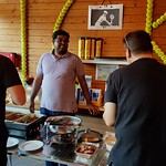 28.07.2018 (Tennis)-Curry-Night