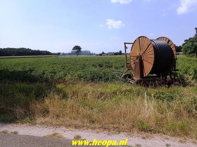 2018-08-02           Laren (Gld) naar - Vorden  (7)