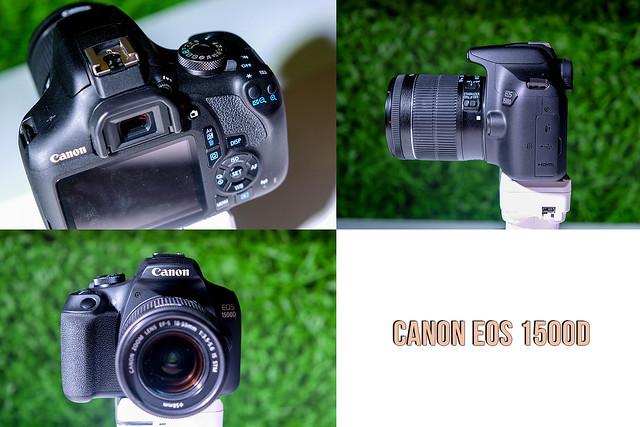 Patricia Villegas - The Lifestyle Wanderer - Canon - Philippines - EOS 3000D - EOS 1500D - EOS M50 - PowerShot G1X Mark III - Mirrorless -  DSLR - Digital - Camera -5.5