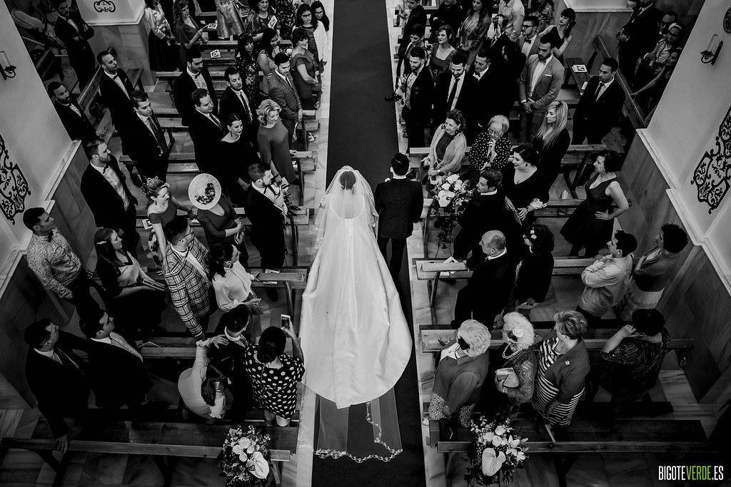 boda-iglesia-redovan-salones-morote-callosa-segura-00019