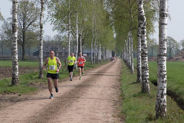 Regio72-Walk&Run2018 (41)