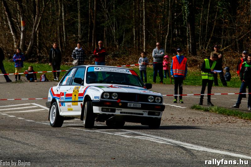 RallyFans.hu-12290