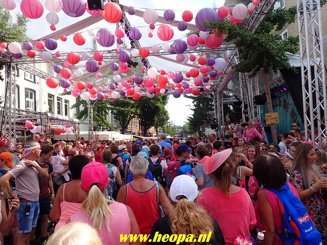 2018-07-18 2e dag Nijmegen140