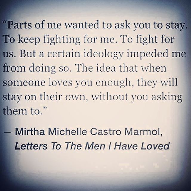 Love Quotes For Him : This so deep.. - #Love | Love Quotes F ...