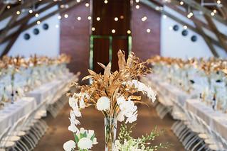 顏牧牧場婚禮, 婚攝推薦,台中婚攝,後院婚禮,戶外婚禮,美式婚禮-9   by CASATung