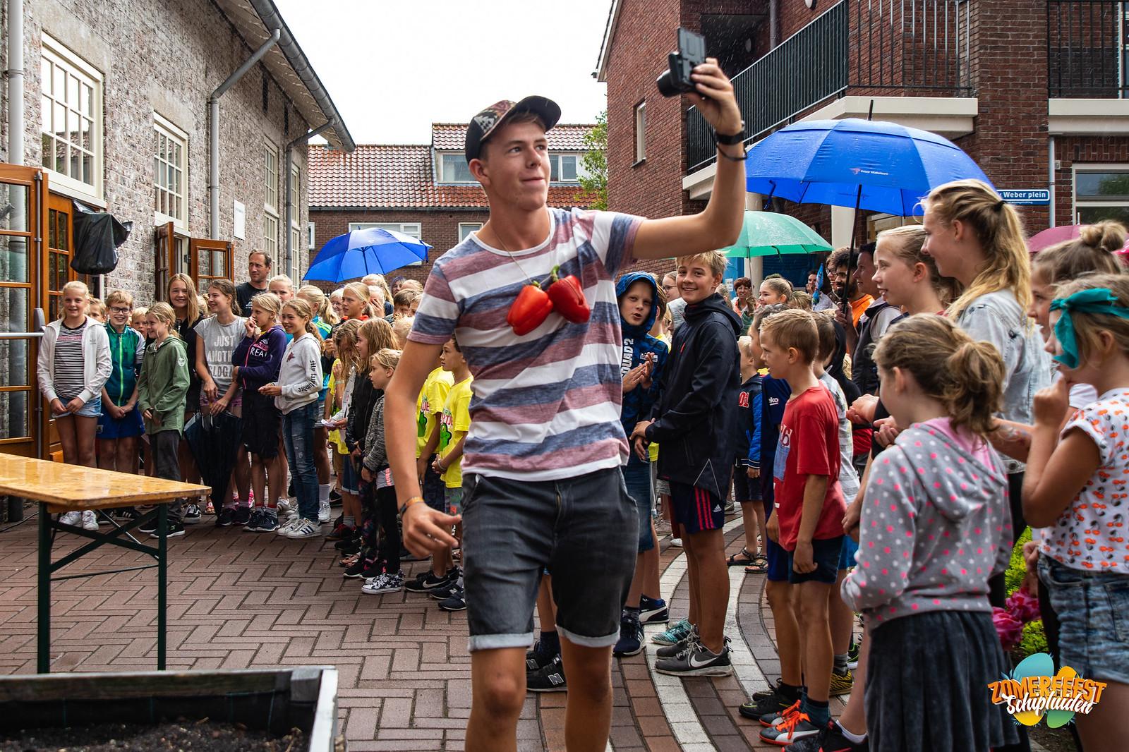 Speuren naar Bekende Nederlanders-7