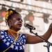 FMM2018-Timbila Muzimba