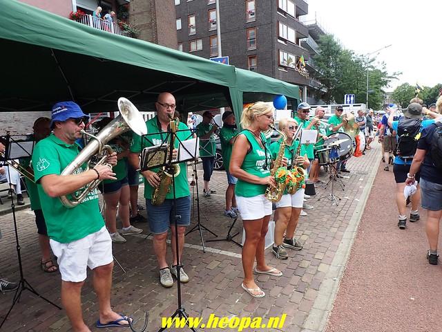 2018-07-17 1e dag Nijmegen (104)