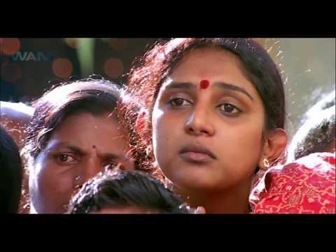 Return of Vaastav (2016) - Suriya Full Hindi Dubbed Movies