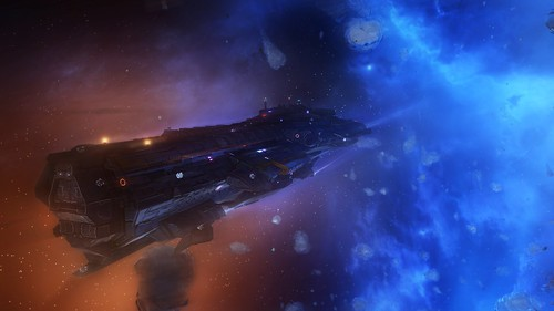 Starpoint Gemini Warlords Endpoint (4) | by GamingLyfe.com