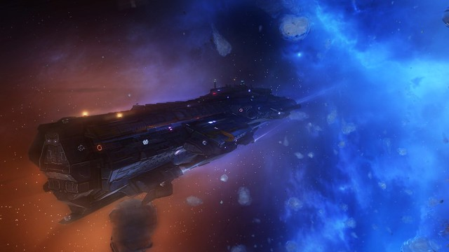 Starpoint Gemini Warlords Endpoint (4)