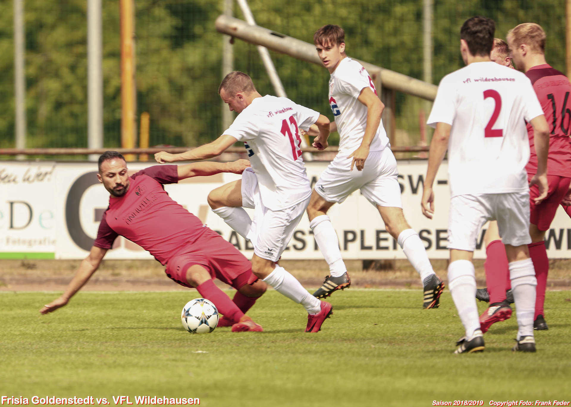 WEB_I Herren Frisia vs Wildeshausen Bezirkspokal 2018_2019 180812008.jpg