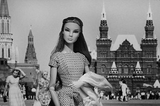 USSR4-2 | by Kana_Montero