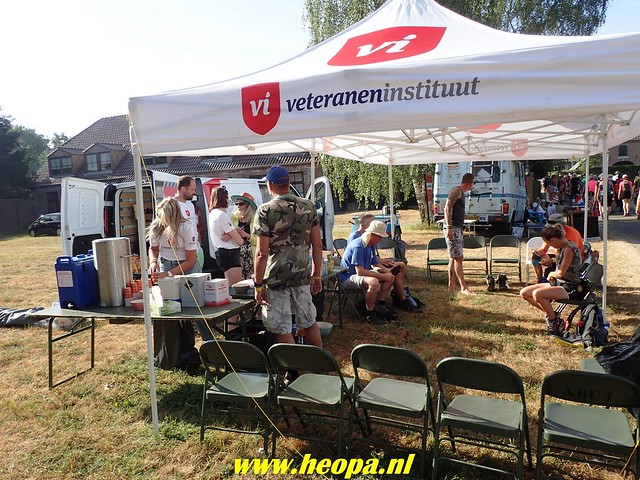 2018-07-20     4e dag Nijmeegse   4 daagse (37)