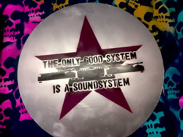 soundsystem_stencil
