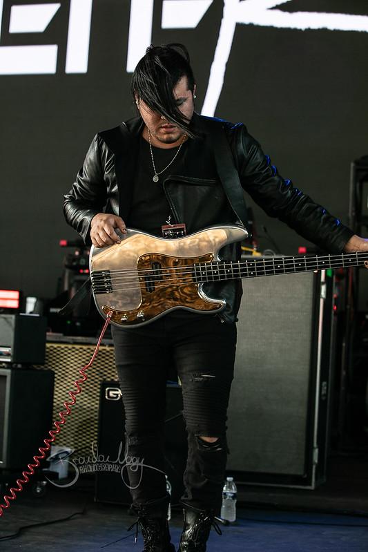 Julien K | 2018.07.24