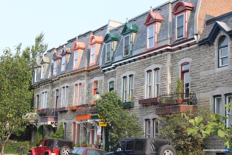 Plateau Mont-Royal
