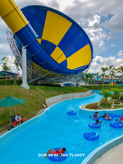 Aqua Planet-26.jpg | by OURAWESOMEPLANET: PHILS #1 FOOD AND TRAVEL BLOG