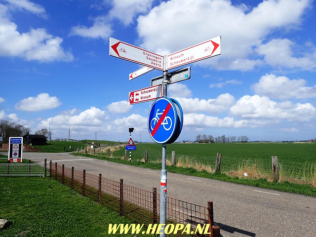 2018-04-16    Pieterburen   Groningen 34 km  (87)