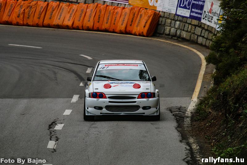 RallyFans.hu-15941