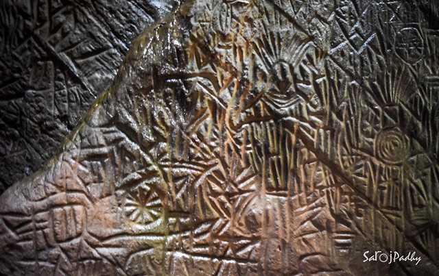 Edekal Cave