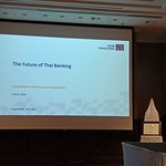 06-June-2018 Weekly Meeting RCBD