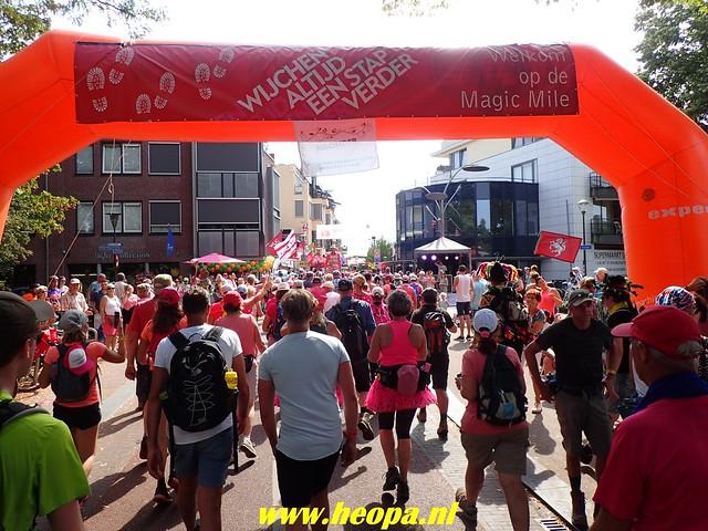 2018-07-18 2e dag Nijmegen057