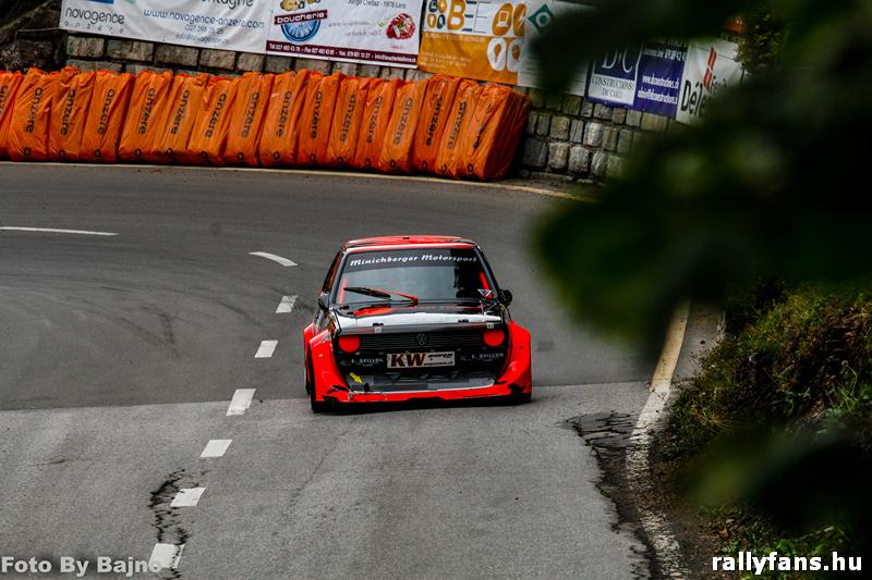 RallyFans.hu-15886