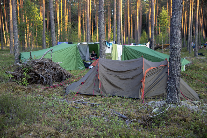 ruuKKi_EevaKivila-621
