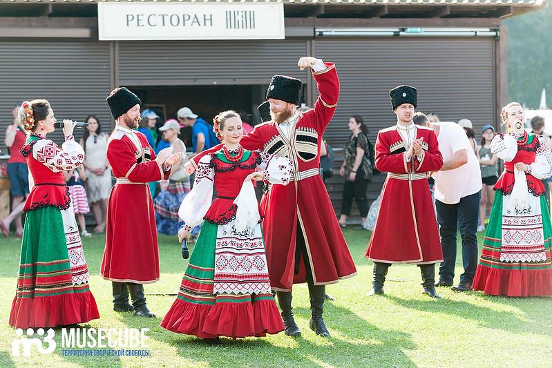 2018_07_28__DSC7944__photofeeling_ru