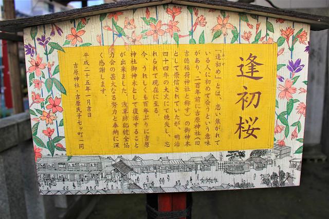 yoshiwarajinja-gosyuin004