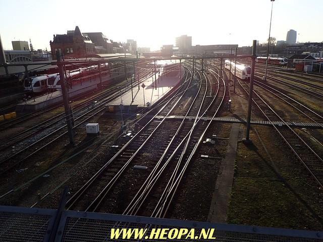 2018-04-17  Groningen -   Rolde 42 Km  (6)