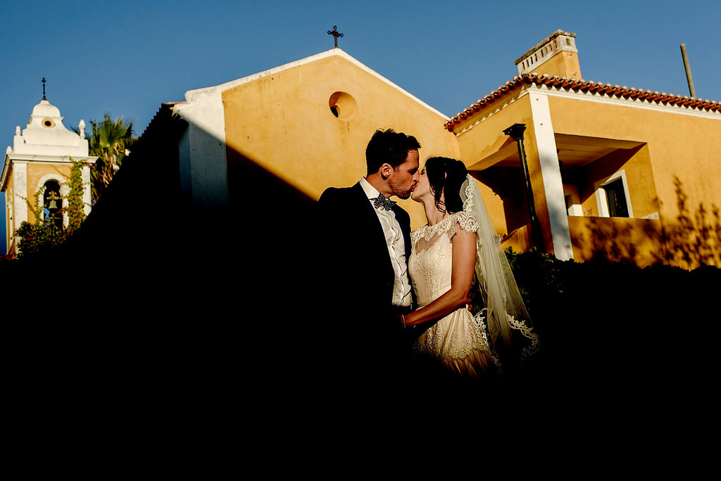portugal_wedding_photographer_KP053