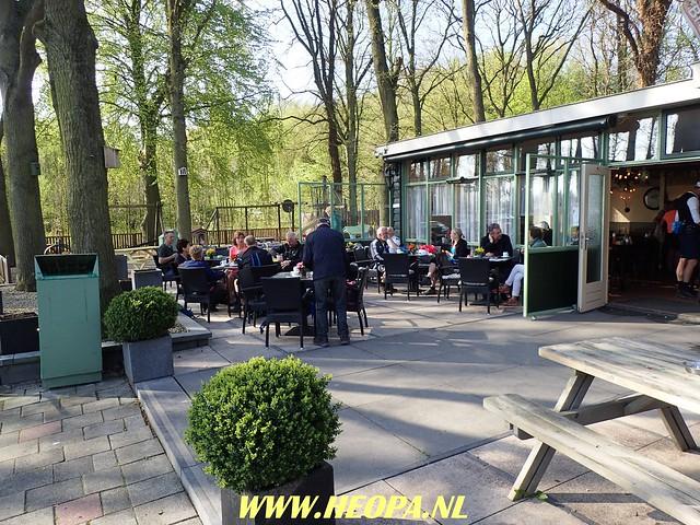 2018-04-21        Den Haag 41 Km      (48)