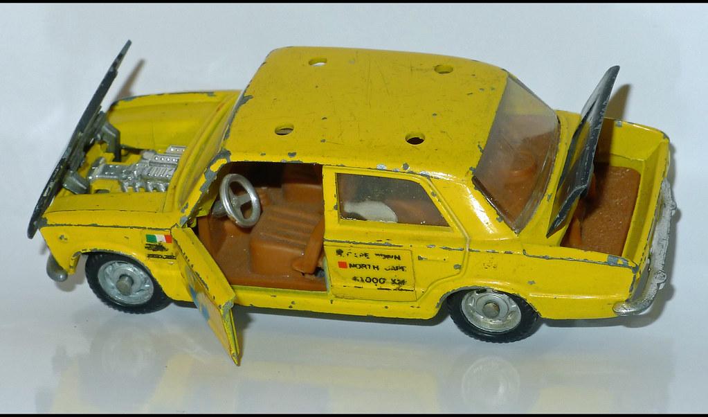 124 Fiat 124 Raid2455Mebetoys 124 L1160911Italie Raid2455Mebetoys 124 L1160911Italie Raid2455Mebetoys L1160911Italie Fiat Raid2455Mebetoys Fiat Fiat dCeBxro