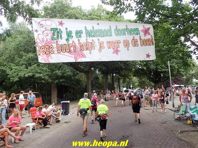 2018-07-18 2e dag Nijmegen129